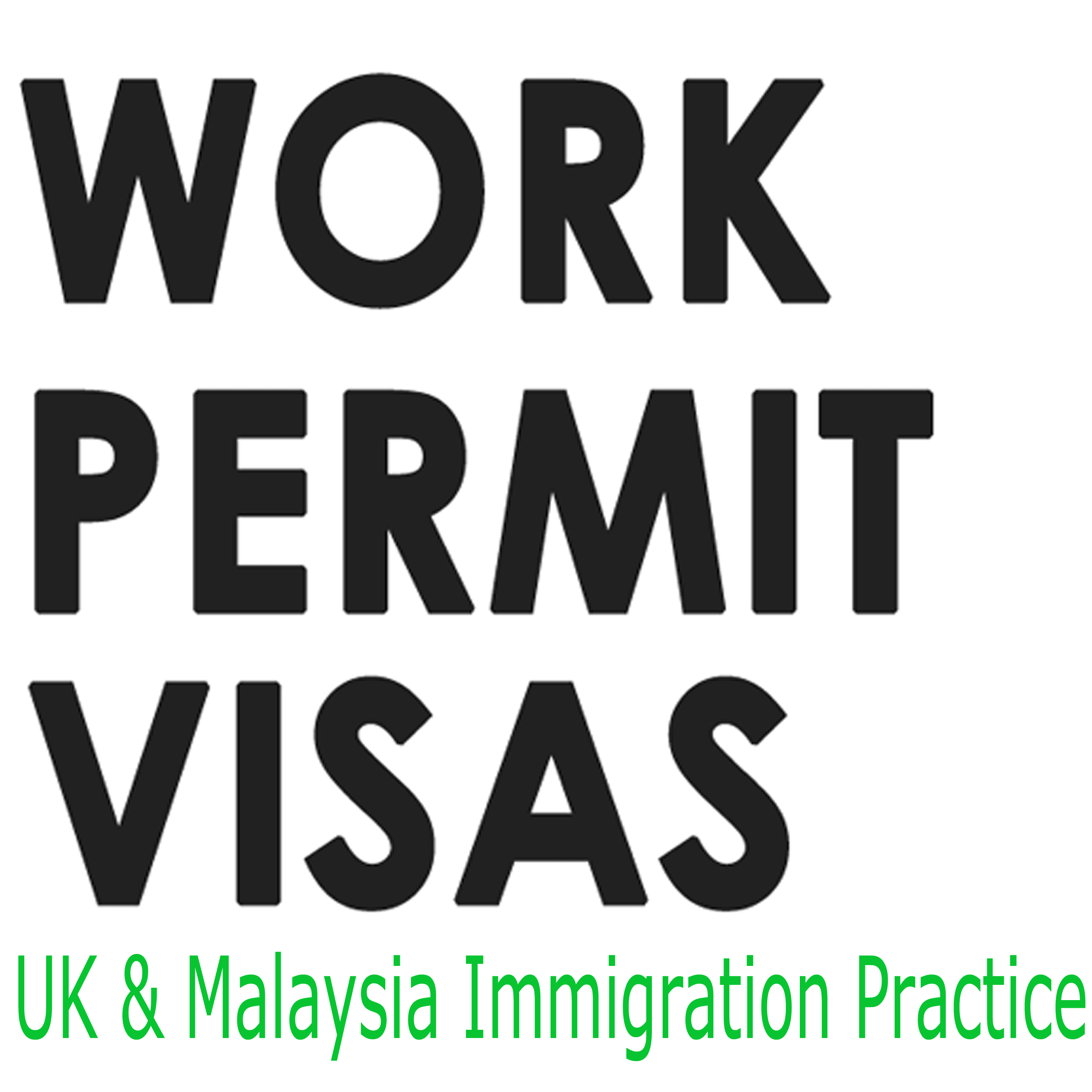 Work Permit For UK From India Consultancy